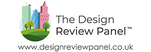 The Design Review Panel